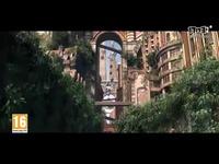《最终幻想12:黄道年代》预告片