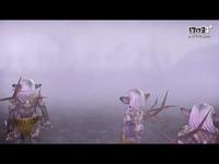 1月24日《洛奇》新才能链刃师登场!