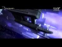决战OL宣传视频