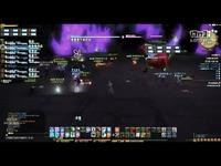 最终幻想14-水晶塔暗之世界(二)