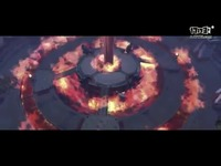 新风云宣传片