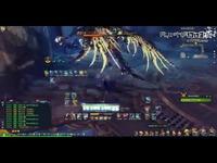 【FLX飞豆】剑灵个人宣传视频-看看谁来了