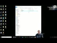 魔兽世界 - 漂亮的UI 教程 - 1.1(