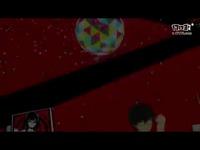 《女神异闻录5:舞动星夜》新PV