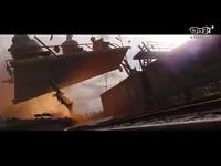 坦克世界 1.0画质升级 超测宣传片