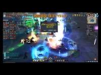 傲族网娱-3月新区YY5107