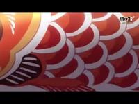 序幕开启,《决战!平安京》首部CG正式上线!