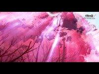 梦间集IP剑指女性市场 将发布《梦间集天鹅座》