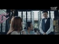 《光明大陆》周年品牌视频:人生何处不开荒