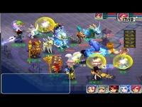 梦幻西游:加入济公团队一个正义感爆棚梦幻玩家