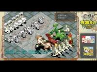 《石器时代任务攻略》网络游戏石器时代任务大全