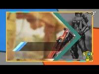 金牌游侠团08枪枪爆头的技术流秀翻全场阵容选择