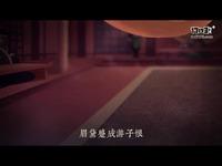 自古红颜多薄命,新英雄貂蝉凄美视频首曝