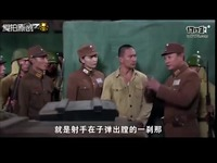 主播炸了CF篇S2第二期:禽兽狙施展枪斗术