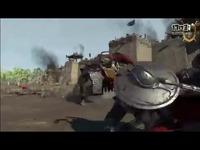 【战意】北府军公会-宣传视频