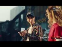 QQ炫舞手游 x热血街舞团炸裂街舞创意广告来袭!