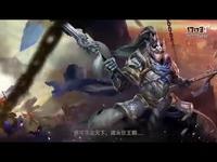 05我的王朝IOS宣传视频1.29