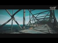 【绝地航拍】01:4K极致光影