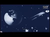 Fortnite Season 4 Trailer