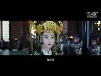 巴清传手游开放式国风MMORPG