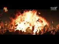 炎炎夏日热血国战 远征新服【地烈】明日开启
