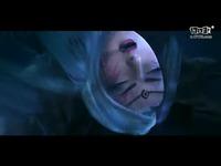 《灵山奇缘》不删档CG预告片