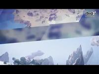 逆光_游戏项目宣传视频
