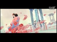 《轩辕剑龙舞云山》520发布会宣传视频