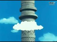 《龙珠最强之战》——我用了多久爬上了卡林塔