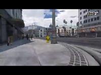 《GTA5》用r星编辑器做出好的视频|奇游加速器
