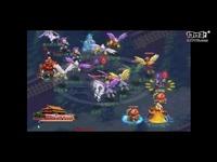 梦幻西游:与吴皇团队相媲美的第二团队出现了