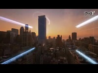 游戏行业《百行录》第一期:甲子网络