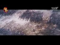 激情国战 战无不止 远征新服【定海】6月1日开启