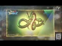 #龙珠最强之战#玩家精心制作最新合辑视频