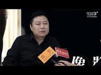 导演王俊潾 针对影片内涵和价值的解读