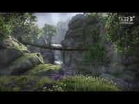 The Elder Scrolls Online- Summerset Trailer