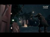 《盗贼之海》E3新DLC预告,一起冒险|奇游加速器