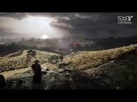 《对马之魂》E3官方演示公布美如画|奇游加速器