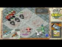 石器时代精灵王宠物 - 回合制游戏