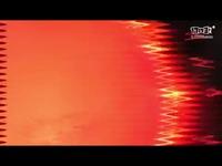 《阿卡夏之眼》手游全新宣传PV曝光预约正式开启