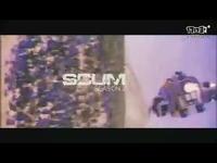 《人渣(SCUM)》官方宣传片