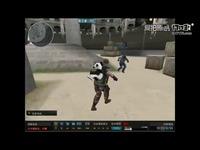 九皇:被动局,打爆保卫加速斧心态