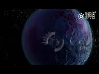《异星探险家》1.0预告片
