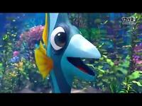 【17 Play Games】海底世界 FantasticOcean