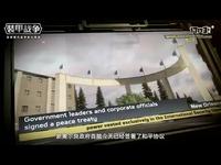 """《装甲战争》0.25全新版本""""内海行动""""今日公测"""