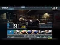 情怀之王三菱Lancer Evolution X 2008评测