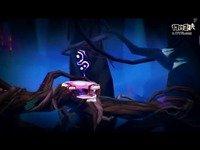 究极挑战!《艾尔之光》魔界全新副本震撼开启