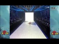 梦幻西游 女粉丝的福利来了 王子奇肖杰主题街舞