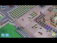 [星影视频]迷宫4号
