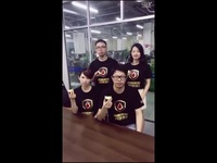 魔域柠檬挑战视频1